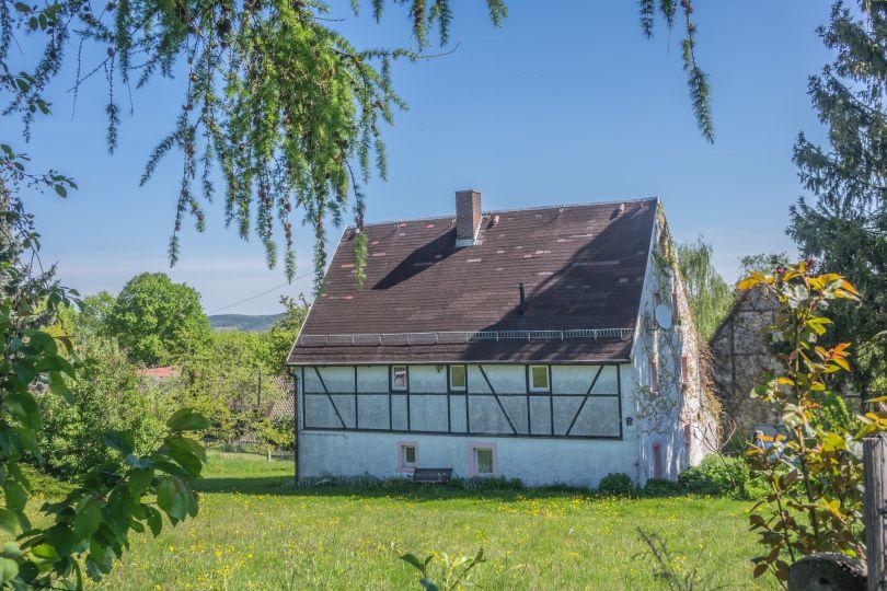 Immobilien Referenzen Chemnitz - Realis Chemnitz - Realis