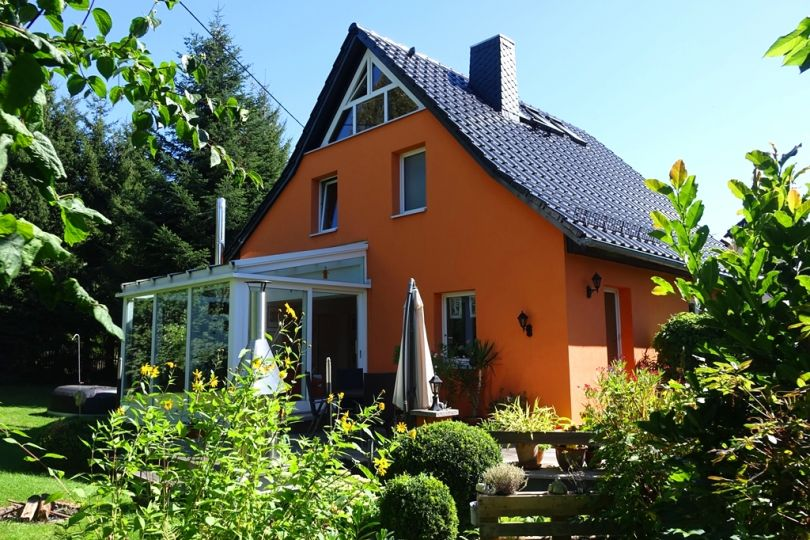 Immobilien referenzen chemnitz realis chemnitz realis - Wintergarten chemnitz ...