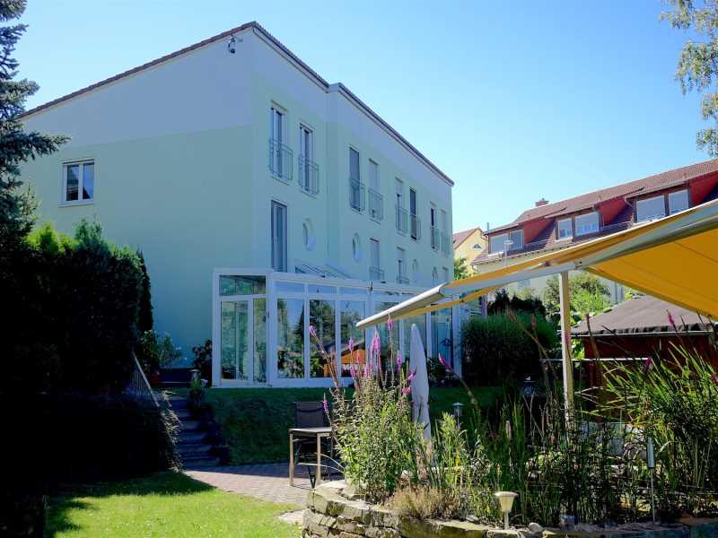 Einfamilienhaus in chemnitz bernsdorf realis - Wintergarten chemnitz ...