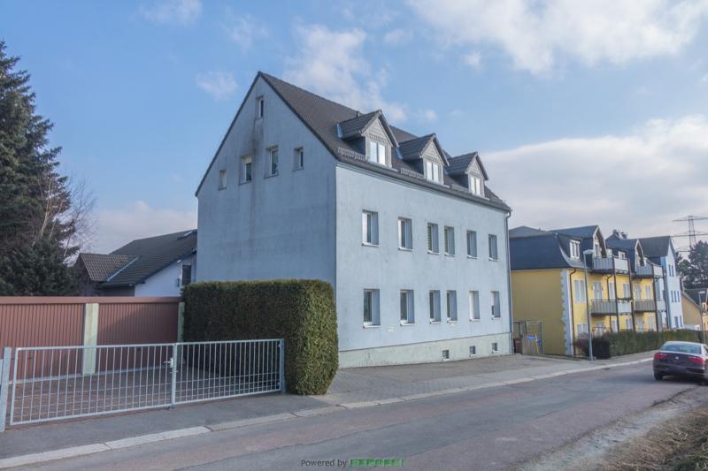 neu mehrfamilienhaus in chemnitz r hrsdorf realis. Black Bedroom Furniture Sets. Home Design Ideas